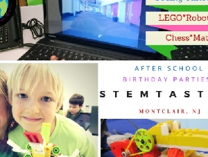 Best Party Entertainment Services In Montclair New Jersey - Childrens birthday entertainment essex