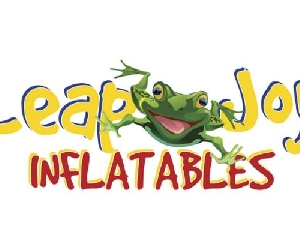 Leap Joy Inflatables Dunk Tank Rentals In Statesboro GA