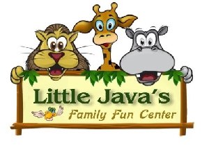 Little Javas Family Fun Center Infant Birthday Party Place In Florida