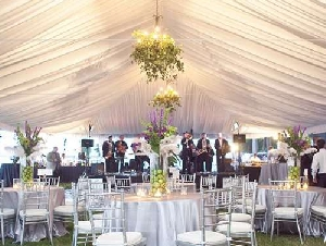 Long Island Tent and Party Rentals