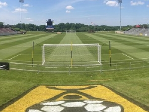 Maryland SoccerPlex Birthday Parties in MD