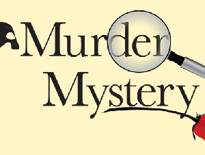 The Murder Mystery Company Kids Mystery Parties