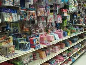 Party Bazaar Party Favor Supply Stores in Dallas County Texas