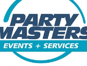 Party Masters Event Specialists Serving All Of Arizona