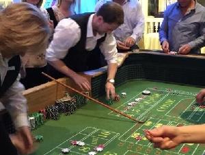 Casino rentals nj free casino games for cash