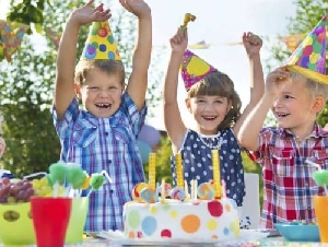 My Magical Party Kids Entertainment Services in S. Florida