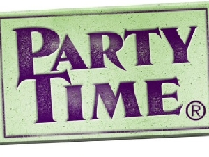 Party Time Events In Boston MA