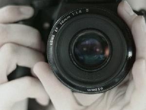 Sherri Kelly-Professional Photographer in Tampa