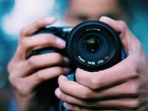 A Rivera Event-Photographers for Hire in Miami