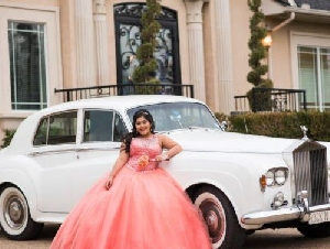 Picturesque Photo Video Videographers for Hire in Texas