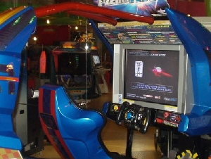 players fun zone arcade party place in westminster caroll county maryland