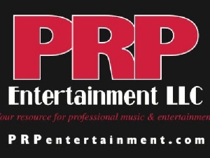 PRP Entertainment DJs for Hire In Harris County Texas
