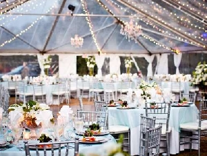 Ranco Tent Rentals And Savannah Special Events In Southern Georgia