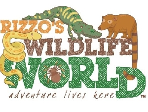Rizzos Wildlife World Party Place For Kids In New Jersey