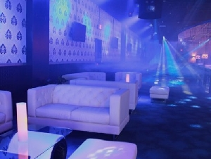 RSVP Sweet 16 Parties In Orange CT
