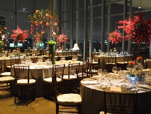 Stone Event Planning in Greater Boston Area MA