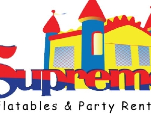 Supreme Inflatables And Party Rentals Dunk Tank Rental Companies Serving Monmouth Middlesex And Ocean Counties NJ
