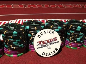Texas Poker Supply Casino Party Rentals In Travis County Texas