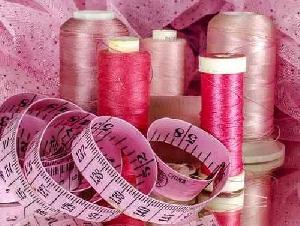 Textile Art Center