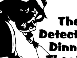 The Detective Dinner Theater for Kids in FL