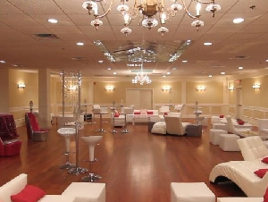 The Elan Sweet Sixteen Party Places in Bergen County New Jersey