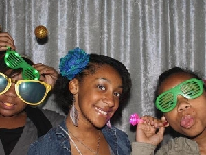 The Photo Booth Pros Party Rentals In Southern and Central NJ