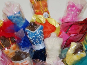 The Sweet Tooth Party Favor Services in Broward County Florida