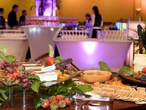 Total Events New York Teen Party Planning Services