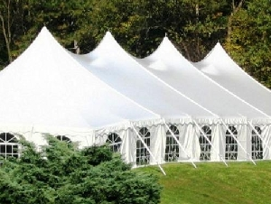 Tremont About Town Events Tent Rental Companies Serving Upstate New York