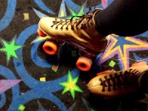United Skates of America For Teens near Tampa FL