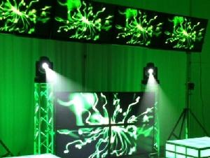 Xplosive Entertainment Party Services